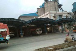 Aradhya Projects steel structure, heavy steel structure, industrial steel structure, commercial steel structure, warehouse steel structure, storage steel   structure, factory steel structure, steel structure service